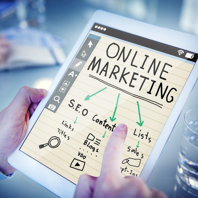 online business tips and tricks