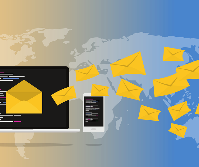 email opt-in best practices